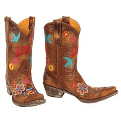 80504231169 49 Best {OLD GRINGO BOOTS} images in 2019 | Old gringo boots, Cowboy ...
