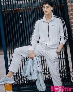 Sung Hoon For April 10 Star Magazine Asian Actors, Korean Actors, Sung Hoon My Secret Romance, Swimming Champions, Choi Jin Hyuk, Star Magazine, Kdrama Actors, Korean Men, Actor Model
