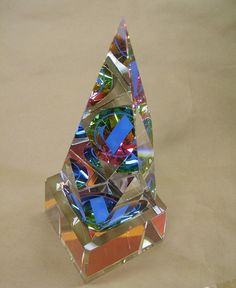 What Makes These 3d #CrystalGifts And Awards Are So Unique  http://best3dcrystalgifts.weebly.com/blog/what-makes-these-3d-crystal-gifts-and-awards-are-so-unique