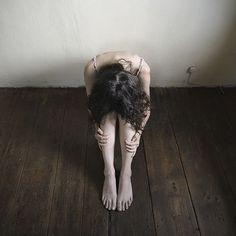 Depressione, la diagnosticano le analisi del sangue | I feel good - Yahoo