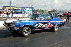 1972 buick skylark images | 1972 Buick Skylark GSX 1/4 mile Drag Racing trap speed 0-60