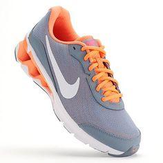 Nike Reax Run 9 Running Shoes - Women 67adb2ed1a27b