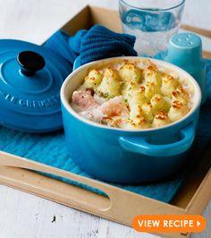 Recipe Round-up: Mini Cocottes
