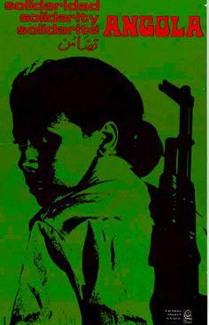 Graphic Design Posters, Graphic Design Inspiration, Arte Punk, Rick And Morty Poster, Spanish Posters, Punk Poster, Propaganda Art, Aesthetic Art, Art Inspo
