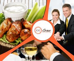 How to improve employee happiness as well as productivity with great services from reputed #SherwoodPark #Caterer? Read the blog to know about the high quality #services ► http://www.cenacatering.com/ensure-employee-happiness-with-quality-sherwood-park-caterer/