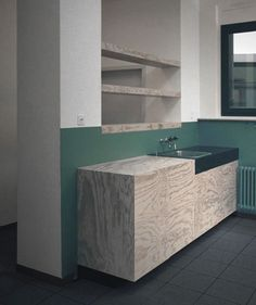 Creffields (Timber  Boards) Ltd was formed by Nigel  Simon Creffield in 1992 for the prime purpose of supplying the Exhibition, Conference, Television, Film and Scenery Trades with a wide range of standard and fire retardant sheet materials and softwoods. http://www.creffields.co.uk/dynamicdata/FlameproofPlywood.aspx