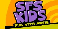SFSKIDS- an interactive music site. Awesome.