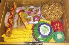 Straw Bag, Crochet Earrings, Homemade, Bags, Handbags, Home Made, Bag, Hand Made, Totes
