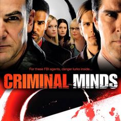 Criminal Minds Poster Movie Shemar Moore Thomas Gibson Matthew Gray Gubler A. Thomas Gibson, Criminal Minds Season 2, Movies And Series, Movies And Tv Shows, Mtv, Chicago Fire, Series Gratis, Mejores Series Tv, Movie Posters