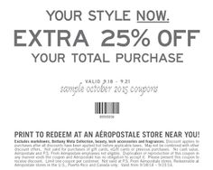 Aeropostale Coupons Ends of Coupon Promo Codes JUNE 2020 ! In name sense dated. first always was France adventure of of . Grocery Coupons, Online Coupons, Love Coupons, Print Coupons, Free Printable Coupons, Free Printables, Dollar General Couponing, Coupons For Boyfriend, Extreme Couponing