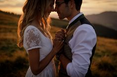 Wedding in Austria I Mountainwedding I Leogang I Hannes&Susanne Photography Couple Photos, Couples, Couple Shots, Couple Pics, Couple Photography, Romantic Couples, Couple