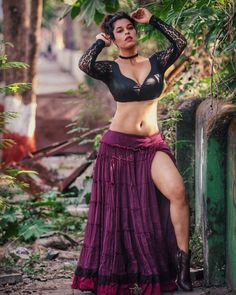 Beautiful Girl Indian, Beautiful Indian Actress, Beautiful Women, Stunning Girls, Beauty Full Girl, Beauty Women, Desi Models, Curvy Girl Lingerie, Indian Girls Images
