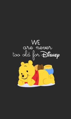 ideas quotes disney olaf funny for 2019 Disney Olaf, Disney Pixar, Disney Winnie The Pooh, Disney E Dreamworks, Winnie The Pooh Quotes, Disney Fun, Disney Trips, Disney Magic, Disney Characters