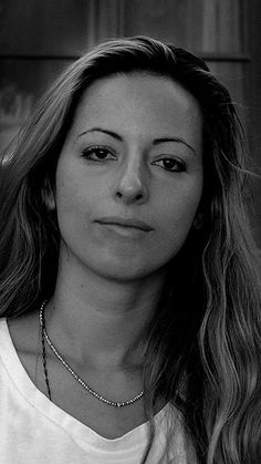 Crystal Moselle - #filmmaker