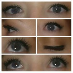 What I think about #3DFiberLash by @younique Mama's Crazy Happy Life http://mamascrazyhappylife.blogspot.com/
