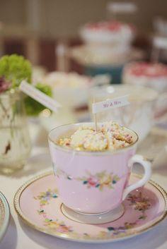 Wedding Sweets  Lisa Devlin  http://devlinphotos.co.uk