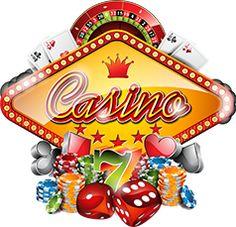 Jacks casino zwolle