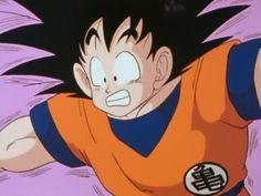 Goku♡ >//w//<
