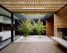 Room 11 - Project - Allens Rivulet House - Image-3