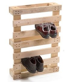 Lots of ideas for Pallets.  http://etceteraecasa.blogspot.com/2010/06/pallets.html