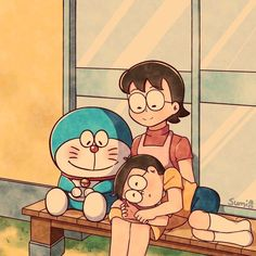 Sinchan Cartoon, Cartoon Caracters, Cute Cartoon Boy, Friend Cartoon, Cute Cartoon Pictures, Cartoon Photo, Cute Cartoon Drawings, Cute Love Cartoons, Doraemon Wallpapers