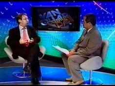 TV Vanguarda - Educação e Tecnologia