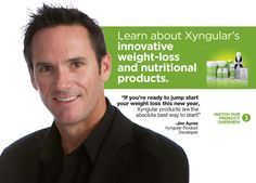 Xyngular is a health, wellness and weight loss company distributing products made from natural ingredients through a global network marketing organization. Ask me how you can lose weight, become healthier AND start a legitimate home based business!