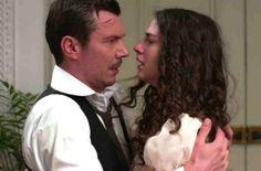 Series Movies, Couple Photos, Couples, Greek, Couple Shots, Couple Photography, Couple, Greece, Couple Pictures
