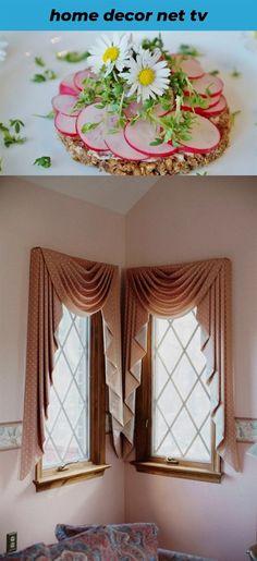 44 Best Home Decoration Online Shop Images In 2019