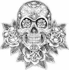 Die 80 Besten Bilder Von Dies Und Das In 2019 Tattoo Ideen