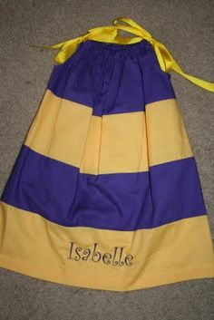 If only it was spelled Izzabella, then my basset would have a new dress.