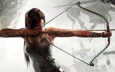 Il mito di Lara Croft: riscopriamo le origini della saga di Tomb Raider In attesa del nuovo episodio della serie previsto per Novembre 2015, Puntaeclicca propone uno speciale dedicato alla serie di Tomb Raider con un'eccezionale video-retrospettiva realizzata da ametrail #laracroft #tombraider #puntaeclicca