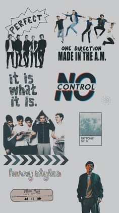 One Direction Quotes About Fans Niall Horan One Direction Logo, One Direction Background, One Direction Drawings, One Direction Lockscreen, One Direction Cartoons, Members Of One Direction, One Direction Wallpaper, One Direction Imagines, One Direction Pictures