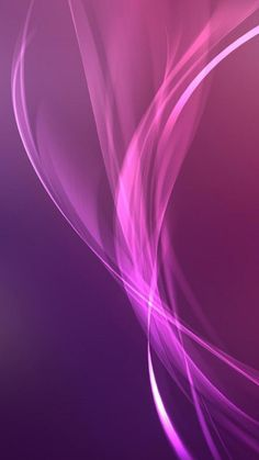 http://mwp4.me/abstract/purple-translucent-curves-4781/