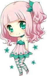 Image result for chibi