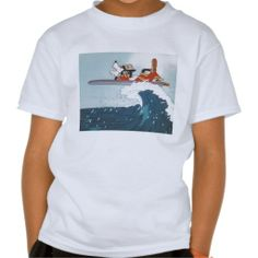>>>Cheap Price Guarantee          	Goofy Surfing T Shirts           	Goofy Surfing T Shirts so please read the important details before your purchasing anyway here is the best buyThis Deals          	Goofy Surfing T Shirts Review on the This website by click the button below...Cleck Hot Deals >>> http://www.zazzle.com/goofy_surfing_t_shirts-235650496445165633?rf=238627982471231924&zbar=1&tc=terrest