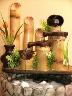 fuente de agua    http://www.jardineria.pro/wp-content/uploads/2009/12/Modelo-de-fuente-de-feng-shui.jpg