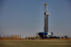 U.S. rig count up 7 this week to 665; Colorado adds 1    Petroleum producers in Colorado put another rig to workthis week, bringing the total count in the state to 29, the highest number since Thanksgiving week of2015.   http://feeds.denverpost.com/~r/dp-business/~3/ZvJJYJEQAgw/