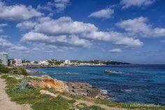 #Mallorca. Cala Ratjada     https://www.facebook.com/Andrea.melueh/photos