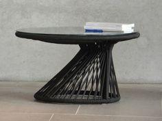 Jan Kurtz Couchtisch Ray Lounge kaufen im borono Online Shop