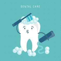 5 Mistakes You're Probably Making When You Brush Your Teeth: - Don't brush for long enough. - You're not watching what you're doing. - Brushing too hard. - Using the wrong brush. - Failing to floss.