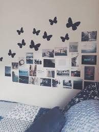Resultado de imagen para cuartos tumblr para adolescentes