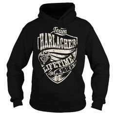 Team HARLACHER Lifetime Member (Dragon) - Last Name, Surname T-Shirt #name #tshirts #HARLACHER #gift #ideas #Popular #Everything #Videos #Shop #Animals #pets #Architecture #Art #Cars #motorcycles #Celebrities #DIY #crafts #Design #Education #Entertainment #Food #drink #Gardening #Geek #Hair #beauty #Health #fitness #History #Holidays #events #Home decor #Humor #Illustrations #posters #Kids #parenting #Men #Outdoors #Photography #Products #Quotes #Science #nature #Sports #Tattoos #Technology…