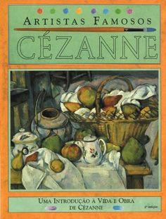 O livro discute a carreira de Cézanne, cujo trabalho culminou nas bases do que caracteriza a transição da concepção do fazer artístico do século 19 para a arte radicalmente inovadora do século 20