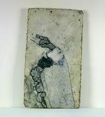 cathy fleckstein, ceramics