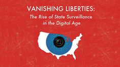 "Vanishing Liberties: The Rise of State Surveillance in the Digital Age by 20K Films. The American Library Association's (ALA) Office for Intellectual Freedom established Choose Privacy Week in 2010 to help libraries work with their communities in navigating the complicated but vital issues of privacy rights. Privacy has long been a cornerstone of library services in America and a right that librarians defend every day. The theme for Choose Privacy Week 2012 is ""Freedom from Surveillance."""
