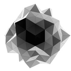 Awesome Animated GIFs by Patakk | Inspiration Grid | Design Inspiration