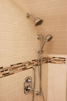 The Best Disabled Bathroom Tips Images On Pinterest Disabled - Small bathroom designs for disabled