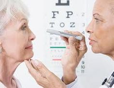Prevent Eyesight Problems and Improve Vision Naturally with what you eat and the supplements you take.
