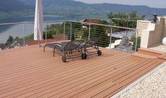 wood decks panels Singapore producers, long life composite wood floor decking
